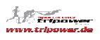 Tripower